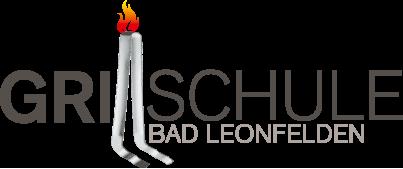 Grillschule Bad Leonfelden